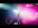 Тони Раут feat. Toli Wild - Майами