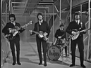 The Beatles- Day Tripper Offcial Video