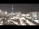 Markus Schulz Toronto '09 Compilation DISC 1 (tracklist in description)