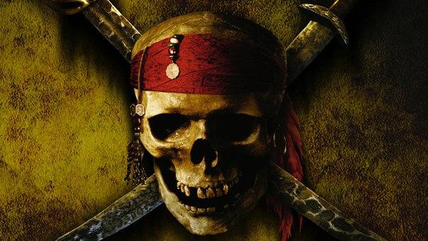 прохождение игры лего пираты видео