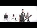 Skillet - Not Gonna Die [Official Music Video]