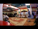 Феодосия Детский сад 36 Искорка Новогодний утренник Видеосъёмка в Феодосии