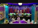 Radio Star ep 569 - SHINee(an encore)
