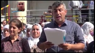 Koma Zagros-Mehmede Botan