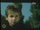 151. Iskolakerulok (1989) Maďarsko