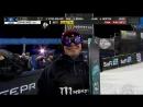David Wise wins Men's Ski SuperPipe gold X Games Aspen 2018