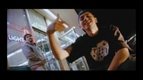 Kruk One Ft. Self Provoked - On Me Shot By Nick Rodriguez