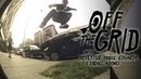 Silvester Doogie Eduardo Israel Adonis - Off The Grid