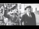 Рав М.Финкель Революцию в России совершил Троцкий Ч-2