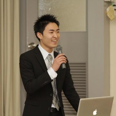 Hiroya Ishida