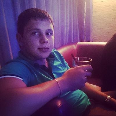 Dima Colesnic, 7 июня , Сумы, id51227820