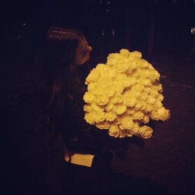 Соня Лященко, 27 октября , Харьков, id124580551