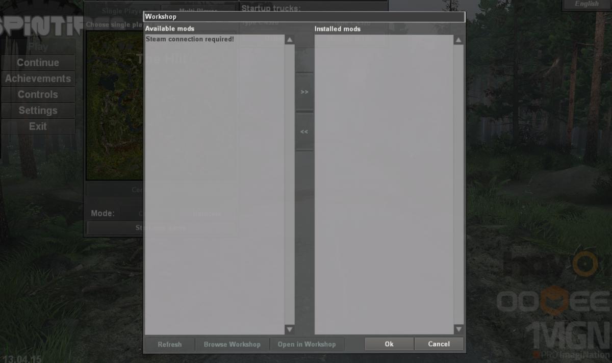 Официальная поддержка модов и редактор грузовиков KKw4exNJL8A