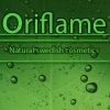 Oriflame ( орифлэйм ) - красота и бизнес Томск