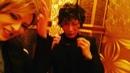 Yoshiki Official фото #30