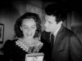Незнакомец на третьем этаже / Stranger on the Third Floor (1940) Борис Ингстер / нуар, драма, криминал