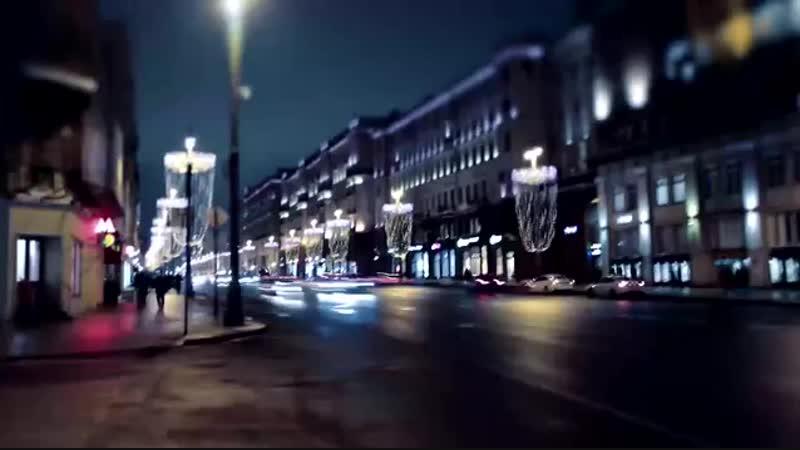 Эко-манифест: 10 способов полюбить Москву