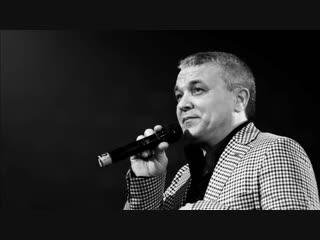 Выступление А.Дюмина в цирке Никулина. 25 октября 2013 г.