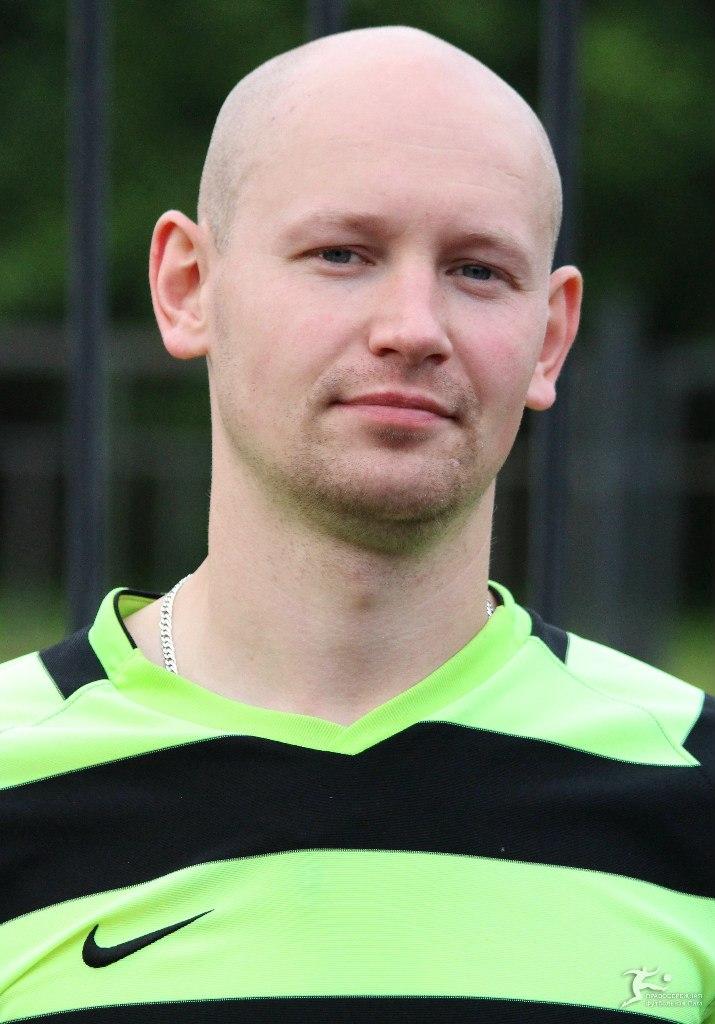 Пахолков Виктор