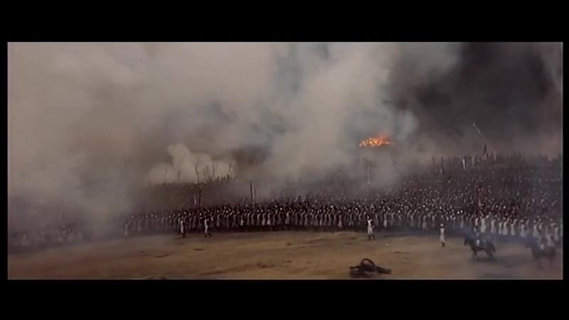 Napoleons Guard