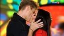 И.Дубцова и А.Воробьев - Если я когда-нибудь тебя прощу (Новая волна 2018) тот самый поцелуй!