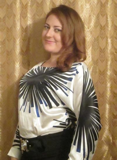 Ольга Юрьева, Семей
