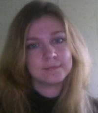 Анна Игнатьева, 17 июня , Чистополь, id20102415