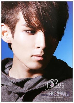 Купить постеры K-POP