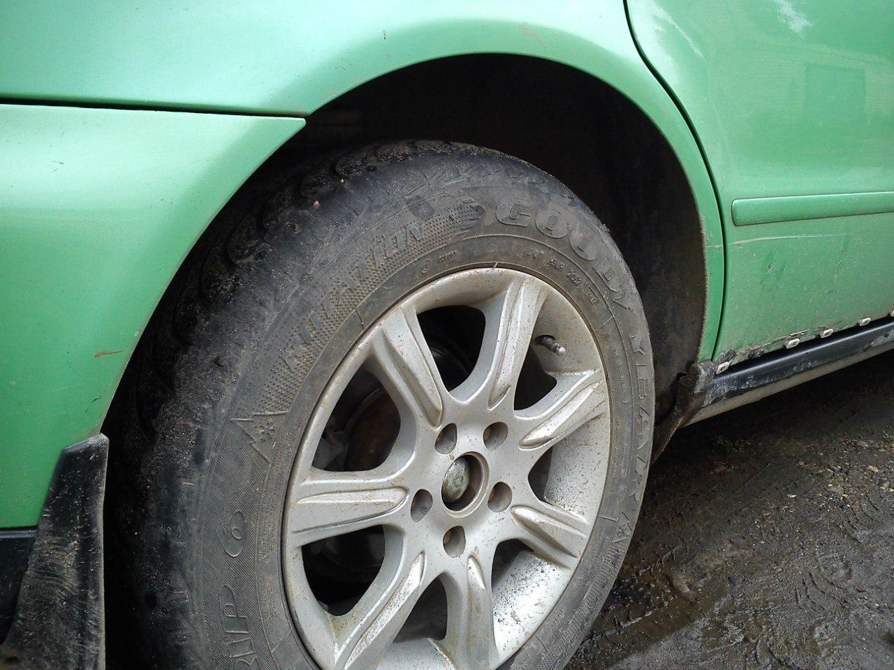 """Audi A4 Avant -""""Авдотья"""" - Страница 7 CFHl3HDtc9w"""