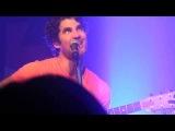Darren Criss - High School Rock Out | Minneapolis, MN