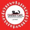 Клуб Любителей кошек Veritas-Cats