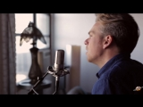 MEM Greg Holden - The Lost Boy (Official Music Video)