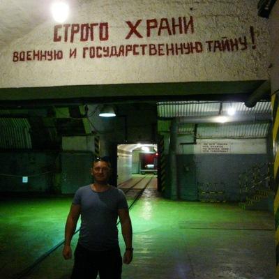 Петя Ткачук, 12 июля 1984, Ивано-Франковск, id11054392