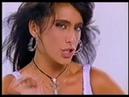 Sabrina Salerno All Of Me version 2 1988 Клипы.Дискотека 80-х 90-х Западные хиты.