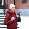 Lena Filatova