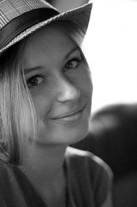 Наталья Юрьевич, 28 января , Минск, id14567186