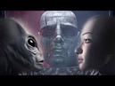 Земля Инопланетный ковчег Создателей Документальный фильм