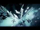 Tiesto - WOW - 1080HD - VKlipe.com
