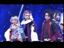 刀剣男士 team 三条 with 加州清光「刀剣乱舞」LIVE MJ touken