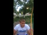Дима Филатов Live