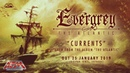 EVERGREY - Currents (2019) Official Audio Video AFM Records