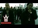 """Vee Tha Rula """"Gang"""" Feat. Kid Ink"""