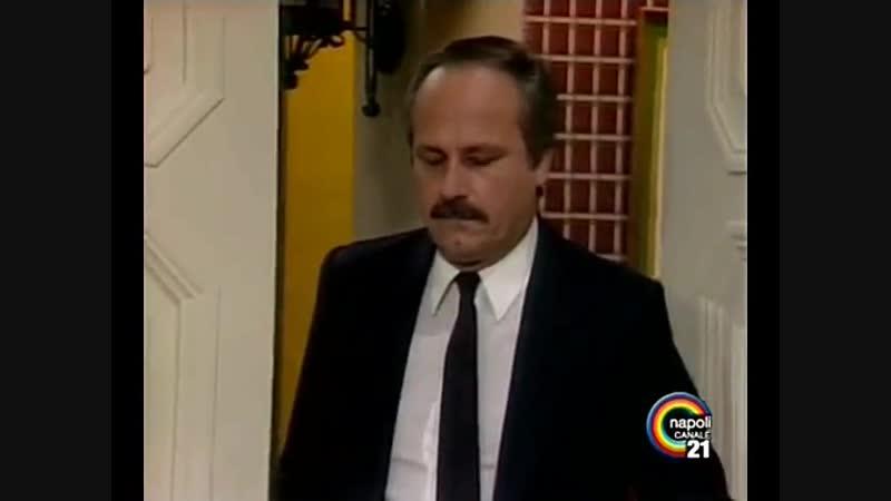 Grecia - 1 серия ( (озвучка )