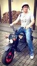 Антон Болотин фото #36