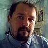 Vladimir Golovanov