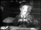 Сливджем - Музыка не на продажу (видеорелиз '10)