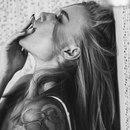 Алина Острая фото #40