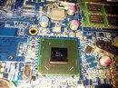 чип-наборбукв ))) стоял без радиатора в ДНС<br>http://yandex.ru/yandsearch?text=x247b167&lr=62