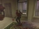CS:GO FRAG MOVIE (MADNESS)