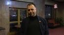 Бородай: Мы готовы к обострению военной фазы в Донбассе